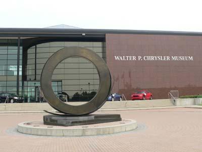 克莱斯勒品牌在中国市场胜算几何?