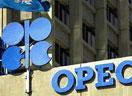 油价,国际油价,今日油价,油价上涨,最新油价