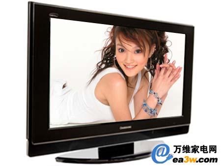 长虹 LT3219P液晶电视