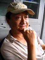 自由摄影师侯一民访谈 拍摄地集中在四川重庆等