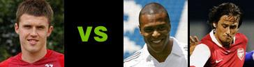 英超联赛,英格兰足球超级联赛,英超,曼联,阿森纳,利物浦,切尔西