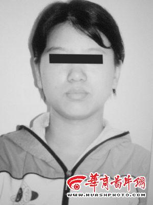 梁狠狠的背景_梁某,16岁,抚顺人.与王峰同居,负责望风,并保管赃物,赃款