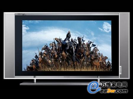 康佳 LC-TM3212液晶电视