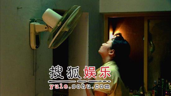 威尼斯金狮影片《三峡好人》精彩剧照欣赏-1