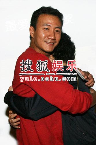 """《西安事变》经典重拍 胡军演""""张学良""""(图)"""