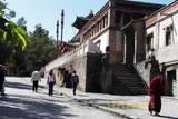 柯达西藏之旅 9月15日