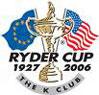 高尔夫PGA锦标赛