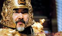 《黄金甲》昨北京点映 观众普遍反响不错(图)