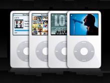 苹果全系列调价 iPod video狂降近千元