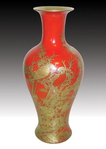 2006深圳国际顶级奢华物品展慈善先行