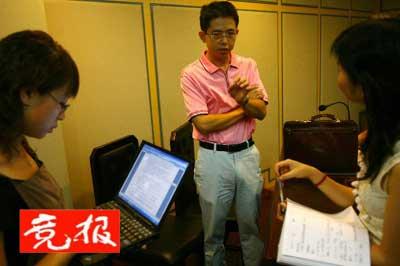 北京维权业主收房败诉 开发商支付违约金2万元