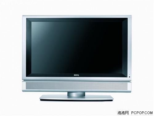 上市先跌价!明基32寸液晶电视仅卖7K