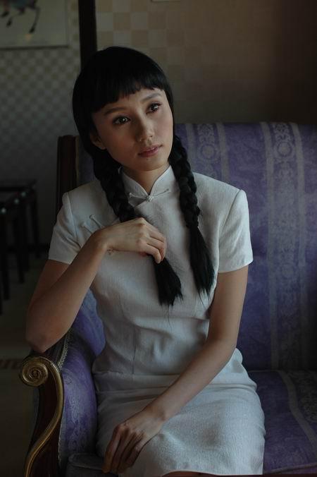 话剧《暗恋桃花源》开票 王洛勇黄磊联合出演