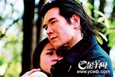 台湾《白色巨塔》爱抚激情戏多 被剪并遭罚款