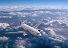 波音737系列客机