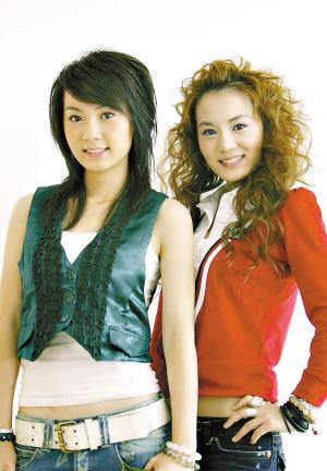 Reborn和厉娜将拍摄偶像剧 不会参加巡演(图)