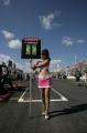 图文:日本大奖赛美女车模广角镜 红肥绿瘦11