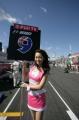 图文:日本大奖赛美女车模广角镜 红肥绿瘦14