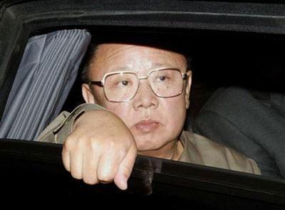 快讯:朝鲜于当地时间今天11时进行核试验