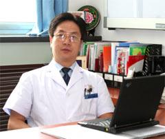 预告:10月18日专家谈乳癌的内分泌治疗