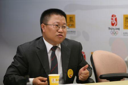 毛寿龙:政府要管公共问题而不是单个人问题