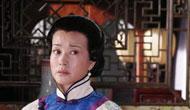 刘晓庆 饰 母亲