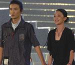 2003年金鹰艺术节