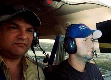 纽约扬基队投手死于撞机 被证实为机上唯一乘客