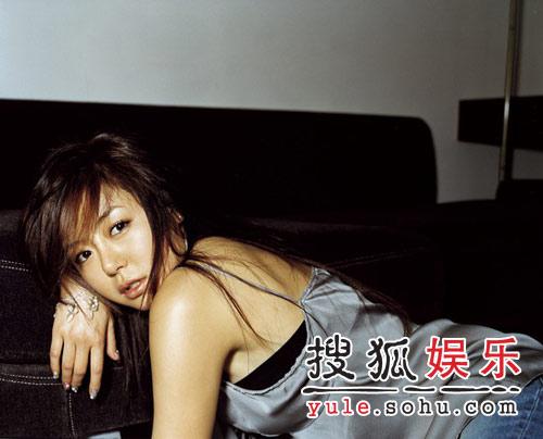 安又琪《谈请说爱》销售额已突破500万元(图)