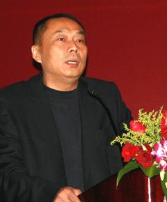 王松奇,银行家论坛