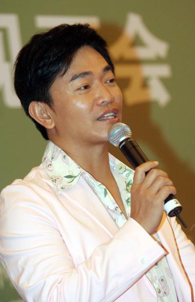 吴宗宪自爆与周杰伦反目原因:我是被妖魔化的