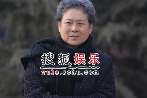 电视剧《梅花档案2》精彩剧照-23