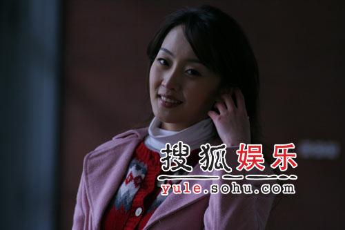 电视剧《梅花档案2》精彩剧照-31
