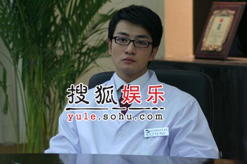 电视剧《梅花档案2》精彩剧照-34