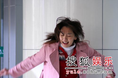 电视剧《梅花档案2》精彩剧照-42
