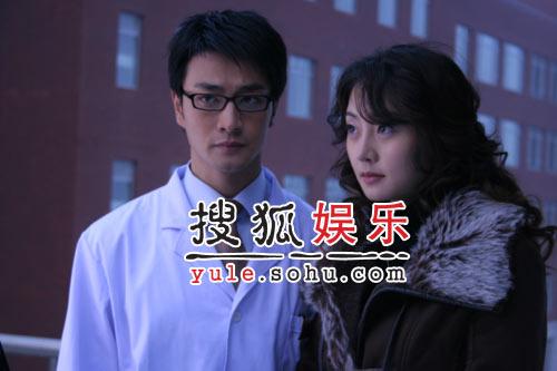 电视剧《梅花档案2》精彩剧照-45