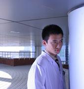 《梅花档案2》精彩剧照