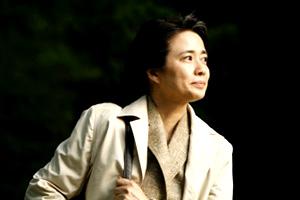 第19届东京电影节参赛影片:《魂生》
