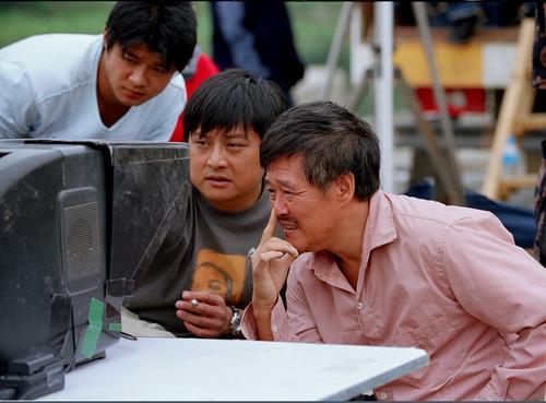 是玩笑还是实话? 赵本山炮轰电影投资引争论