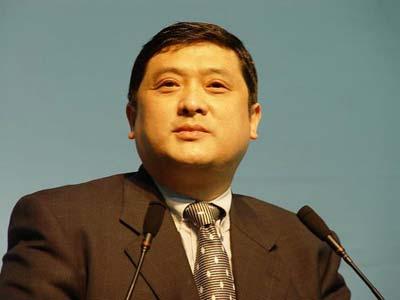 上海国际赛场总经理郁知非被传召协助调查