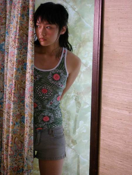 亚洲风入围影片:《八月的故事》