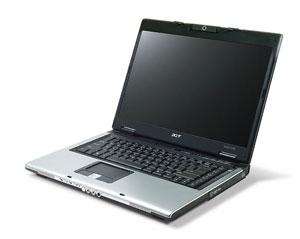 Acer Aspire 5100 本本抢先体验64位新潮流