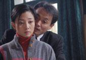 电视剧《真情年代》精美剧照