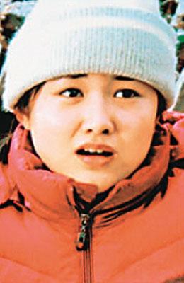 朝鲜首次向西方出售国产电影 金正日亲自改剧本