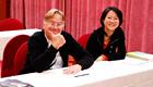 2006北京•影像专家见面会,2006,北京,影像,专家,见面会