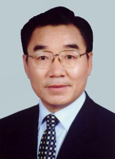 张庆黎当选中共西藏自治区第7届委员会书记(图)