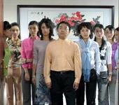 《曹老板的十八个秘书》精彩剧照