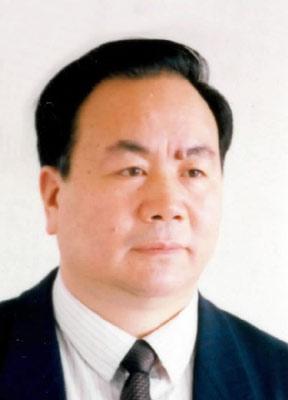 王乐泉当选为第七届新疆维吾尔自治区党委书记