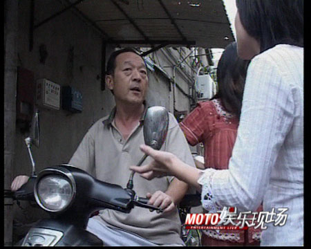 上海闸北飞出金凤凰尚雯婕 夺冠夜全面被封口