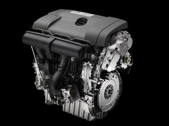 直列6缸3.2发动机(图)